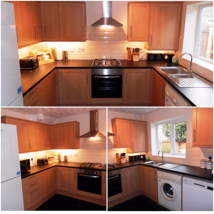 Oric Services Kitchen Design And Installation Simple Kitchen Design And Installation